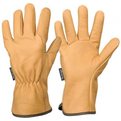 Rękawice EPS28A