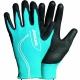 Rękawiczki dla dzieci 10-12 lat MAXTEEN ROSTAING