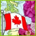 Canadian Kollektion