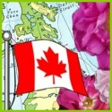 Kolekcja kanadyjska