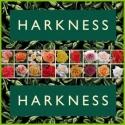 Harkness angielski styl