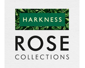 Harkness Rose Collections