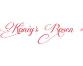 Konig's Rosen