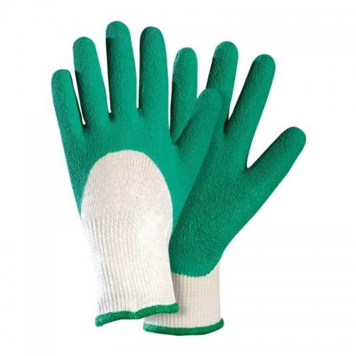 Rękawice ROSA