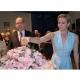Princesse  Charlene de Monaco® MEIdysouk