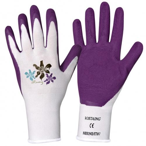 Rękawiczki damskie NERINE