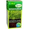Rosahumus Nawóz Ekologiczny  150 g
