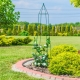 Piramida ogrodowa 120-180 cm