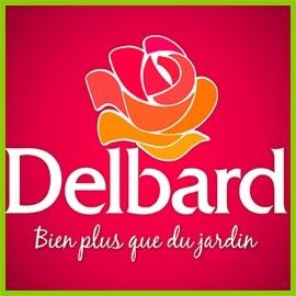 Delbard Kollektion
