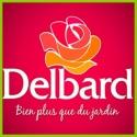 Delbard kolekce