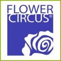 Seria Flower Circus