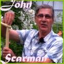 John Scarman