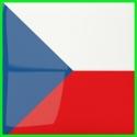 Czeskie impresje