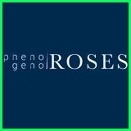Pheno Geno®