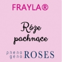 FRAYLA® Fragranced