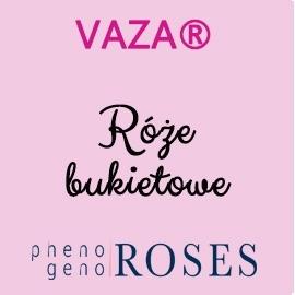 VAZA®  Bukiety