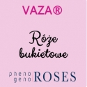 VAZA® Bouquets