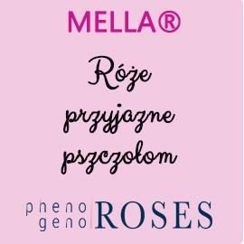 MELLA®