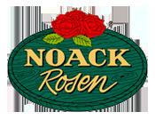 Noack Rosen